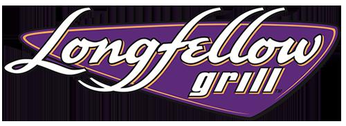 Longfellow Grill