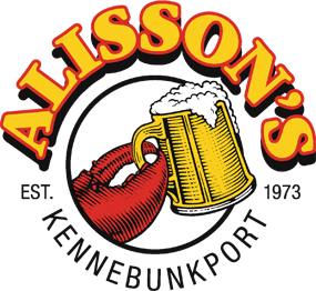 Alisson's