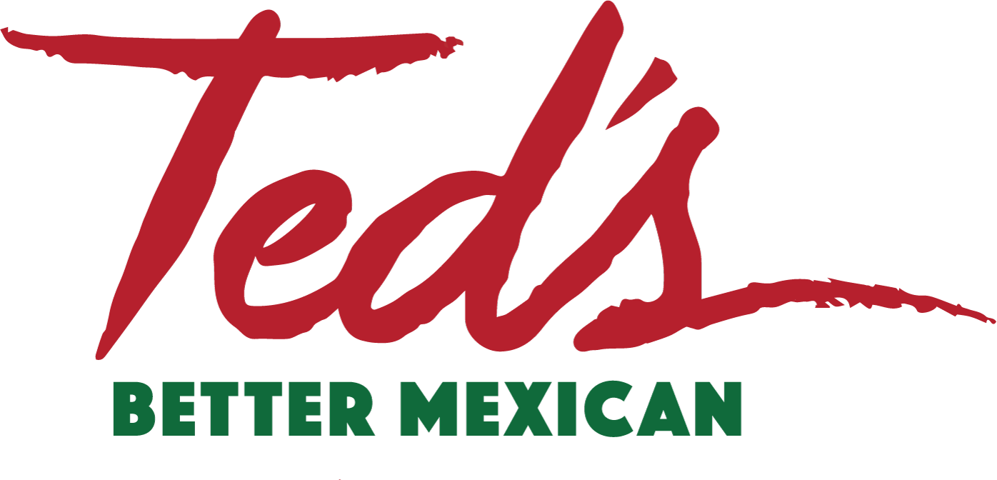 Ted's - Norman