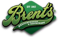 Brent's Deli - Westlake Village