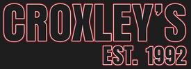 Croxley's Rockville Centre
