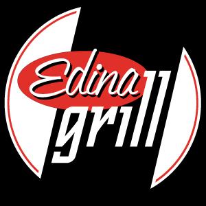 Edina Grill