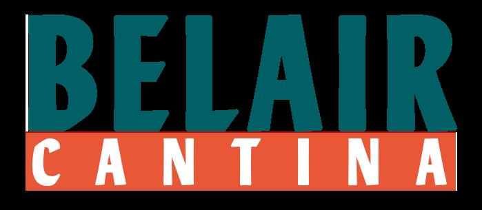 BelAir Cantina Oak Creek