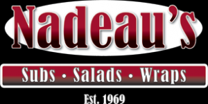 Nadeau's Exeter