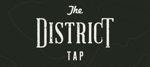 The District Tap