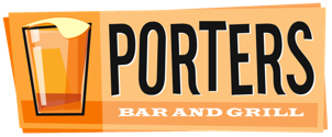 Porters Bar and Grill