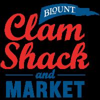 Blount Market