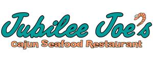 Jubilee Joe's